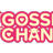 gossipch2