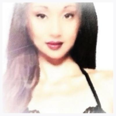 Nong S. Watanabe | Social Profile