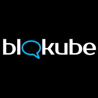 Blokube | Social Profile