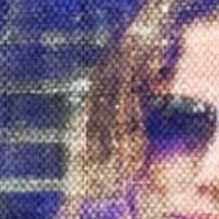 Carol Richardson | Social Profile