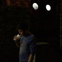 Matt Wettengel | Social Profile