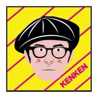 KENKEN | Social Profile