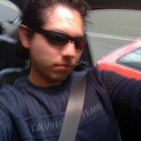 Miguel Procuna | Social Profile