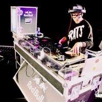 DJ Crokey | Social Profile