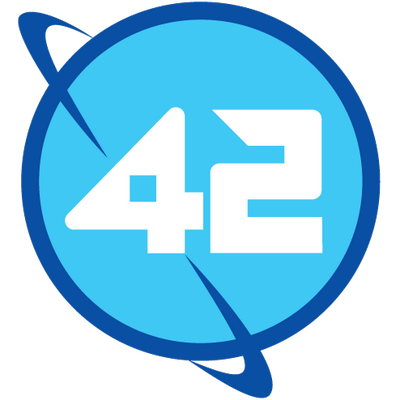 42.TUT.BY | Social Profile