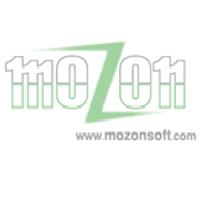 @MozonSoft