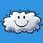 @cloudprav