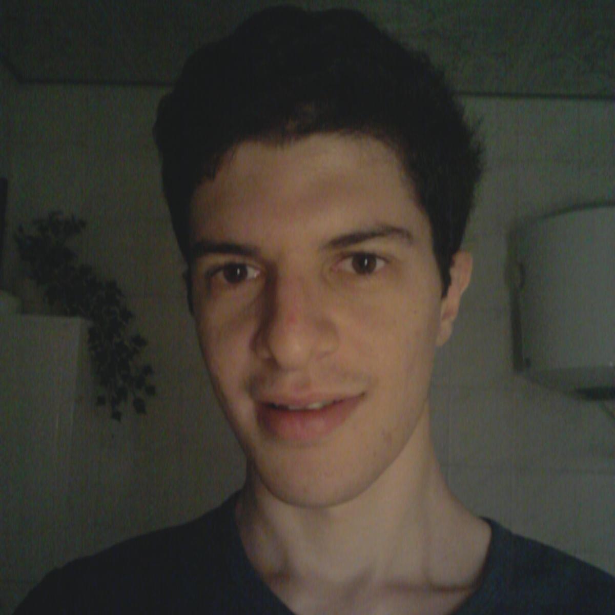 Daniel Desira Social Profile