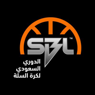 دوري السلة السعودي