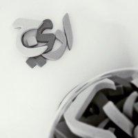 areej saleh | Social Profile