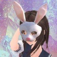YUMY | Social Profile