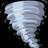 tornado_events profile