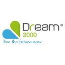 Dream2000