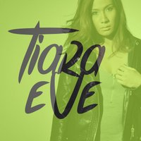 Tiara Eve   Social Profile