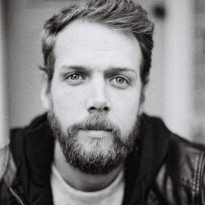 Stephen Lynch | Social Profile
