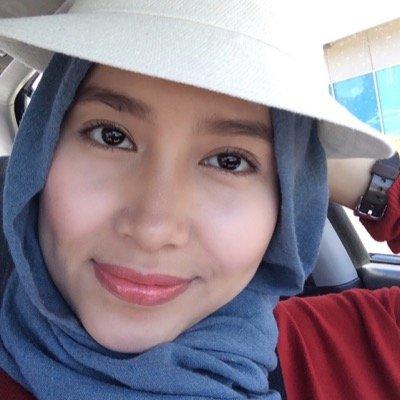 Rizqa Pahdepie   Social Profile