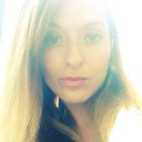 Michela C Uicich | Social Profile