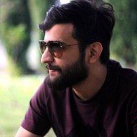 Wajdan Zahid   Social Profile