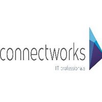 Connectworks_IT