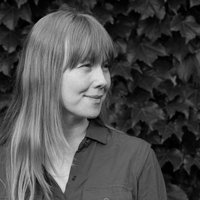 Kirsten Eamon-Shine | Social Profile