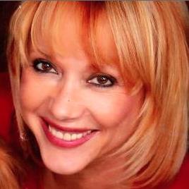 Cyndy Hoenig Social Profile