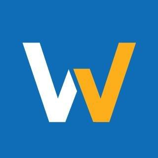 Wimdu Social Profile