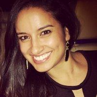 Janelle Otero | Social Profile