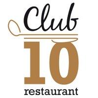 Club10Havelte