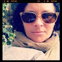 Sophie Talbot   Social Profile