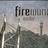 Fireworx Media