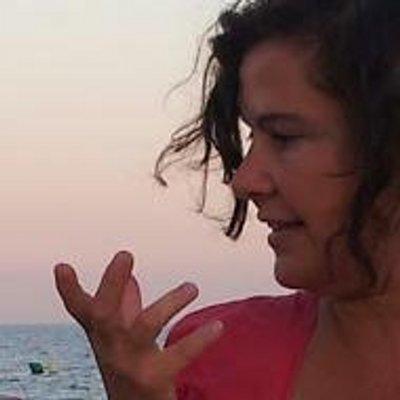 María Ripoll Cera | Social Profile