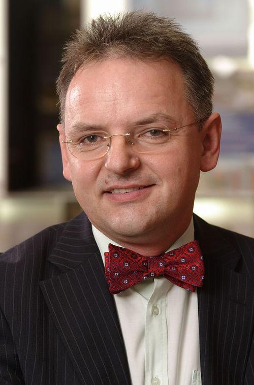 Ivo Ščuka