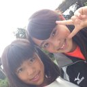 ASAKA (@0102Asaka) Twitter