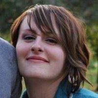 Alexandra Nicola | Social Profile