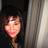 @Marcella_UX