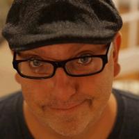 Matthew Grocki | Social Profile
