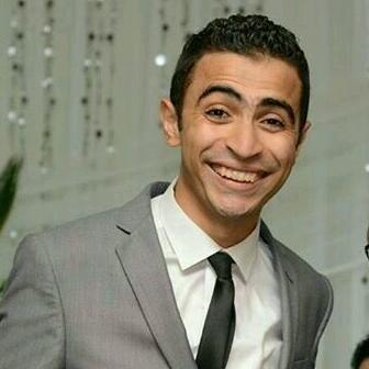 عبدالرحمن™ | Social Profile