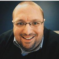 Michael Molinar | Social Profile