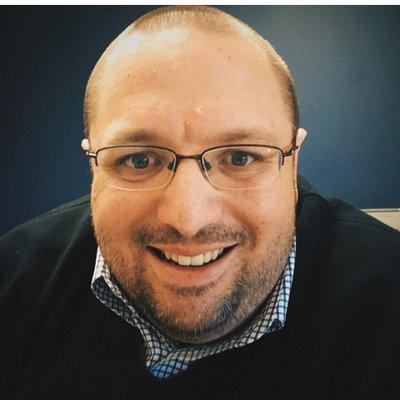 Michael Molinar   Social Profile