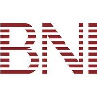 BNI Nexus Plus | Social Profile