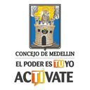 ConcejoMedellin