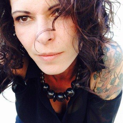 Susan L. Cope | Social Profile