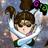OneEyedGoon profile