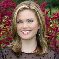 Rachel Collier   Social Profile