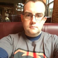 Daniel Francis | Social Profile
