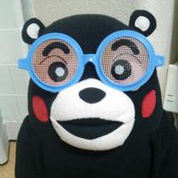kazuhito(10万ツイで辞めます) | Social Profile