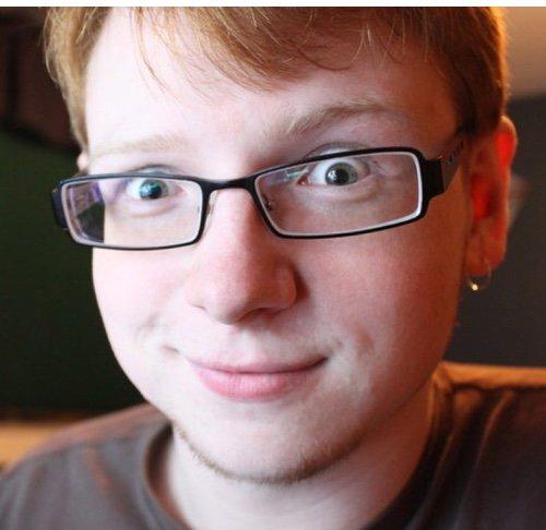 Cory Hughes Social Profile