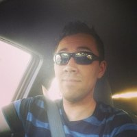 Derek M. | Social Profile