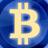 @coin_marketsORG