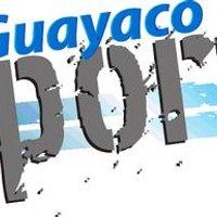 @GuayacoSport